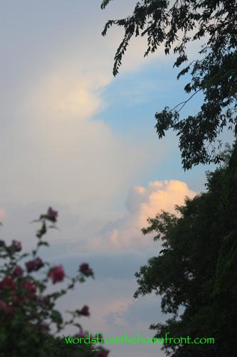 cloudsweb2