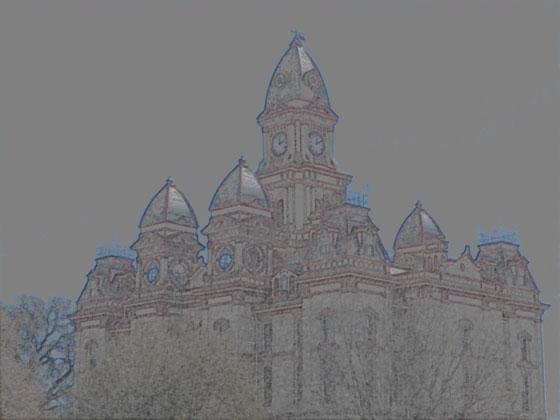 courthouseweb