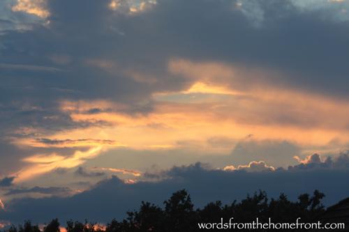 sunsetcloudsweb