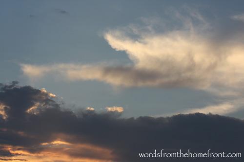sunsetcloudsweb2