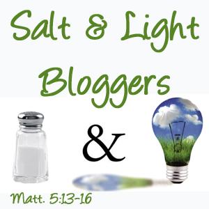 saltandlightbloggers